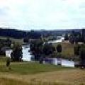 Warta - w�dkarstwo Warta, Mi�o�nicy rzeki Warty