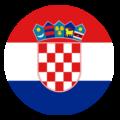 Chorwacja - w�dkowanie w Chorwacji, w�dkowanie w Chorwacji pozwolenie