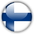 Finlandia - w�dkarstwo w Finlandii - Ryby, �owiska, �owienie, opinie, porady