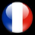 Francja - w�dkarstwo we Francji - Forum, Ryby, �owiska, �owienie, opinie, porady