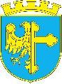 Opole, w�dkarze z Opola, w�dkarstwo w Opolu