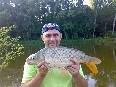 Nauka �owienia ryb, Metody po�owu ryb, w�dkarskie triki