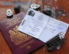 Przepisy po�owu ryb w Bu�garii - op�aty za zezwolenie i kary - w�dkowanie w, zdj�cia, opinie
