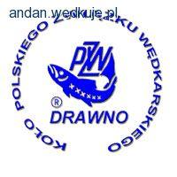 Nowy Regulamin PZW obowi�zuj�cy od 01.01.2011 roku. | PZW, regulamin w�dkarstwo, zdj�cia, opinie