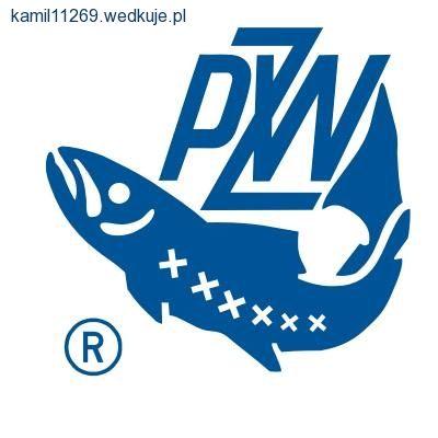 Op�ata karty w�dkarskiej 2014 - Krosno  - PZW, regulamin w�dkarstwo, zdj�cia, opinie