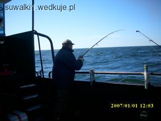BA�TYK   K�AJPEDA   2012 (Ko�o PZW Suwa�ki I)  - informacje, lokalizacja, opinie