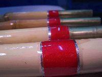 W�dki bambusowe - towarzystwo mi�o�nik�w w�dek bambusowych TMWB