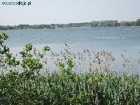 Jezioro Urz�dowe