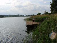 Jezioro Burd�g
