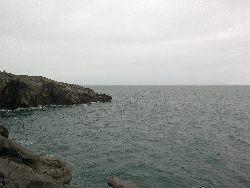 W�dkowanie w Islandii - pierwsze kroki w Atlantyku