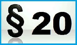 Regulamin Organizacyjny Zawod�w Rozliczanych Rocznie (ROZRR)