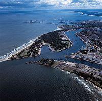 Zatoka Gda�ska bez tajemnic - baza dorszowych jednostek w�dkarskich