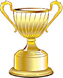 Zaproszenie na zawody o Puchar Prezesa PKS Sieradz