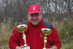 Fina� Ligi Sp�awikowej 2014