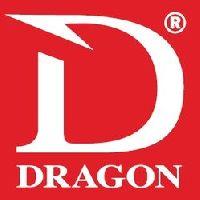 Kamizelka Tech Pack i Plecak Chest Pack – nowo�ci Dragona na 2012