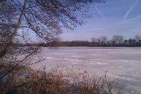 Jezioro Kaczkowo