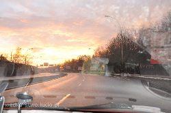 �adne okonie spod lodu - podlod�wka 2014 z w�dkarstwo lucio
