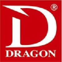 Wyniki konkursu z firm� Dragon!