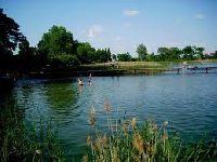 Jezioro Orkusz