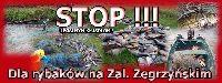 Stop legalnym k�usolom