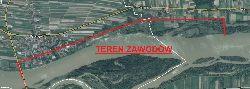 Rezerwacja Rzeki Wis�y w Wyszogrodzie - 07 wrze�nia (niedziela) 2014 r. - godz. 6:00 - 13:00