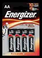 Energizer dla ka�dego!