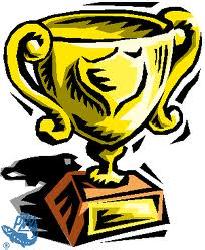 Zawody W�dkarskie o Puchar Prezesa Osiru