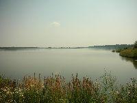 £OWISKA OPOLE, wykaz wód PZW Opole | ³owiska wêdkarskie - wedkuje.pl