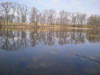 Jezioro Bli�niaki