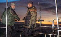 Big Fish Morskie Mistrzostwa Ko�a 2013