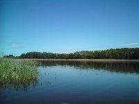 Jezioro Brajnickie