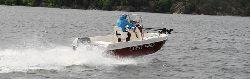Stocznia jachtowa Atana - �odzie, jachty i akcesoria dla w�dkarzy!