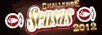 SENSAS CHALLENGE w Kaliszu na Sza�e 2012r.