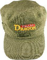 Patrol�wka czapka Dragona
