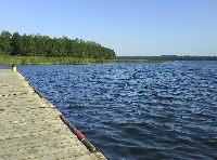 Jezioro Wa�pusz