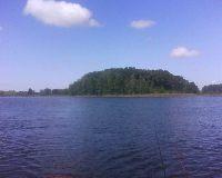 Jezioro Siercz (Siercze)