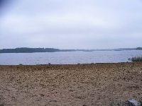Jezioro Rudnickie Wielkie