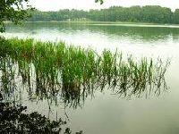 Jezioro Zdbiczno