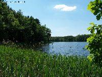 WYKAZ W�D PZW ZIELONA G�RA, wody pzw zielona g�ra, �owiska pzw zielona g�ra