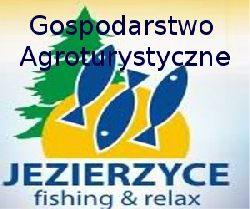 Szczecin - Jezierzyce