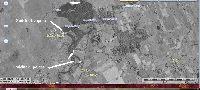 Rzeka �yna - Lidzbark Warmi�ski - Wojdyty