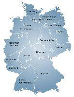 Angelschein in Deutschland czyli zezwolenie po�owowe w Niemczech
