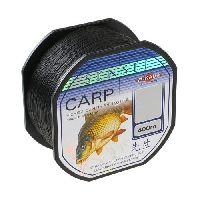 Test �y�ki Mikado Sensei Carp 0,30