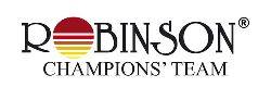 Wygraj super sprz�t - konkurs SMS z firm� Robinson!