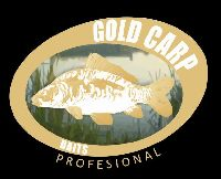 GOLD CARP III - relacja
