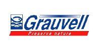 GRAUVELL FISHING S.A.  - profesjonalizm w zgodzie z natur�! - 46 lat do�wiadczenia!