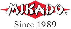 Oficjalna grupa Firmy Mikado na wedkuje.pl + konkurs!
