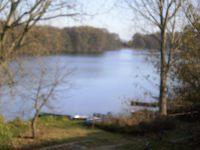 Jezioro Lubie�