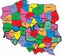 Nowe sk�adki i nowe porozumienia Okr�gu PZW Kielce