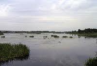 jezioro Bugaj